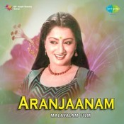 Aranjanam Songs