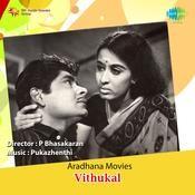 Vithukal Songs