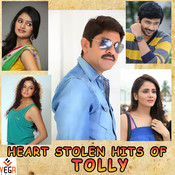 Heart Stolen Hits Of Tolly Songs