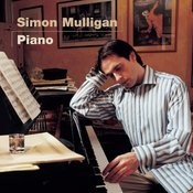 Simon Mulligan : Piano Songs
