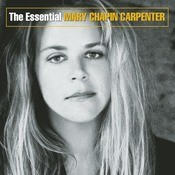 The Essential Mary Chapin Carpenter Songs