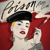 Poison Songs