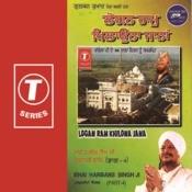 Logan Ram Khilona Jana (Part.4) Songs