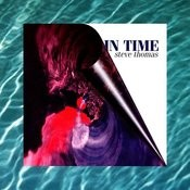 In Time Songs