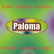 Funk + Techno = Fuchno Songs