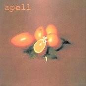 Apell Songs