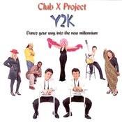 Y2K Songs