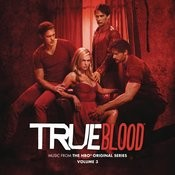 True Blood: Music From The HBO® Original Series Volume 3 Songs