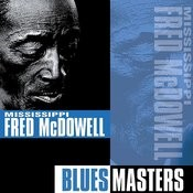Blues Masters Songs
