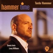 Hammer Time Songs