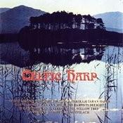 The World Of Celtic Harp Songs