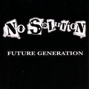 Future Generation Songs