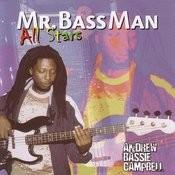 Mr. Bassman Allstars Songs