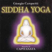 Siddha Yoga Songs