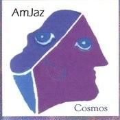 Cosmos Songs