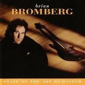 Brian Bromberg Songs