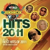 Jukebox Hits 2011 Songs