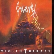 Violentherapy Songs