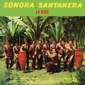 La Boa Songs