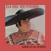 Adios En El Puerto Songs