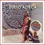 Dueto Azteca Songs