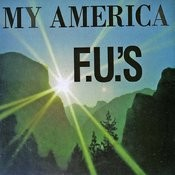 My America Songs