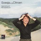Soesja Sings Citroen Songs
