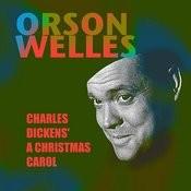Charles Dickens' A Christmas Carol Songs
