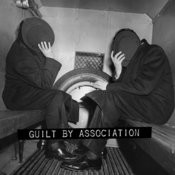 Guilt By Association Songs