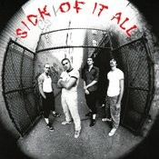 Sick Of It All Songs