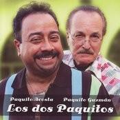 Los Dos Paquitos Songs
