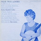 False True Lovers Songs