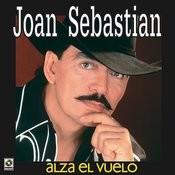 Alza El Vuelo Songs
