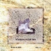 Washing Fluid Art Songs