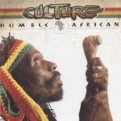 Humble African Songs