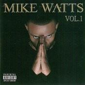 Vol.1 Songs