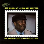 Airmail Special Songs