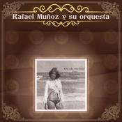 Rafael Muz Y Su Orquesta Songs