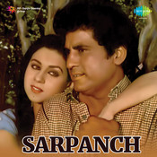 Sarpanch Songs