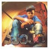 Jojo Songs