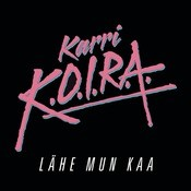 Lhe Mun Kaa Songs