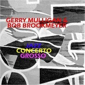 Jazz Concerto Grosso Songs