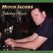 Jukebox Music Songs