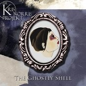 The Ghostly Shell EP Songs