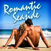 Romantic Seaside (Nature Sound with Music) Songs