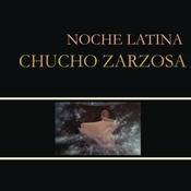 Noche Latina Songs