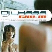 Giulia (Julia) Songs