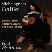 Michelagnolo Galilei Songs