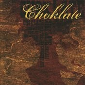 Choklate Songs