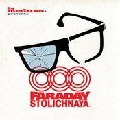 Faraday 2008 Songs